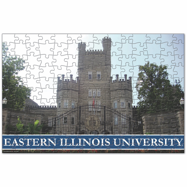 Image For EIU PUZZLE