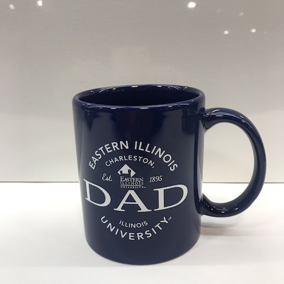 Image For DAD MUG EIU/1895/NY