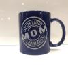 Cover Image for MOM MUG/EIU/1895/NY