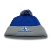 Image for SOCK HAT POM PL/EI RY/GY