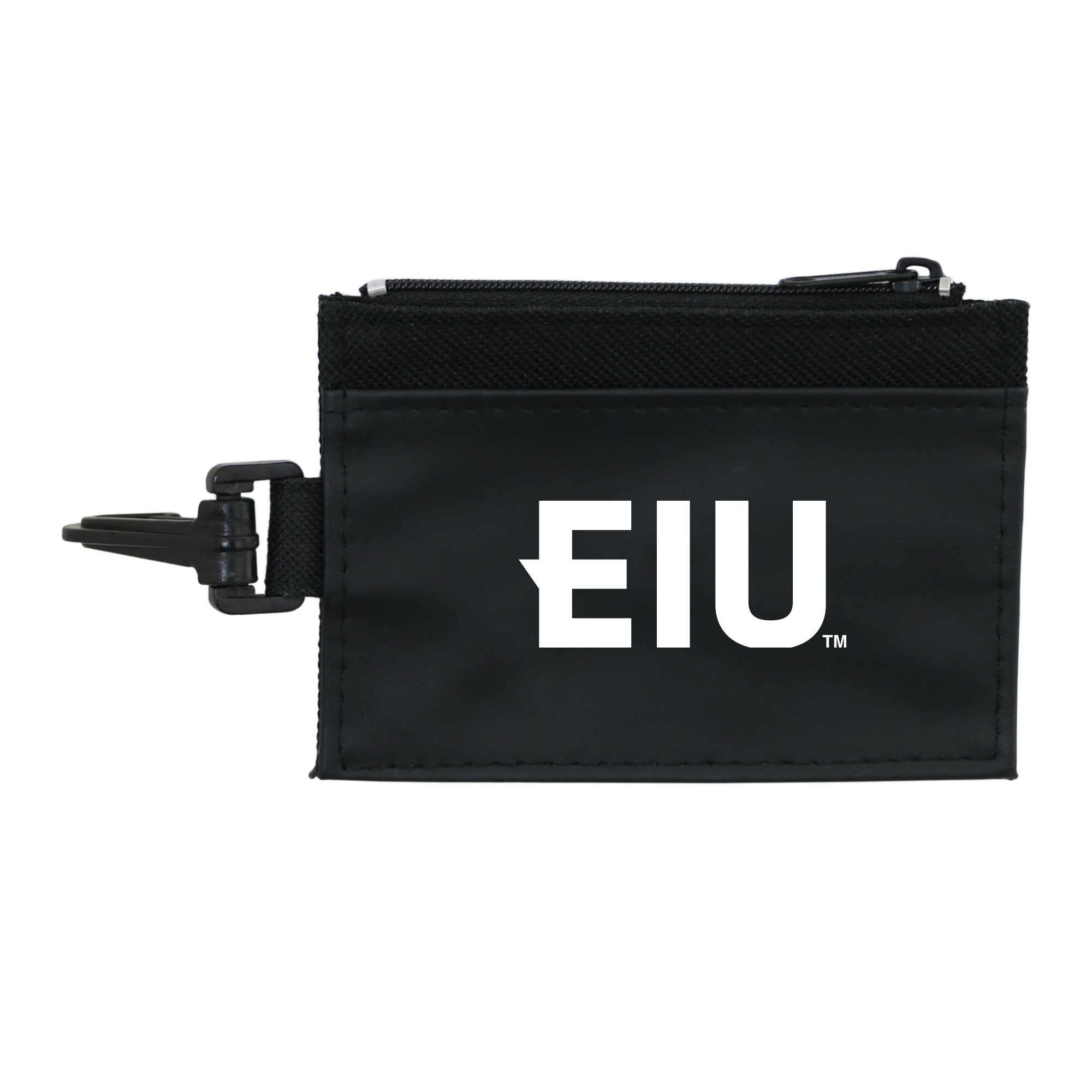 Image For EIU ID Holder Black
