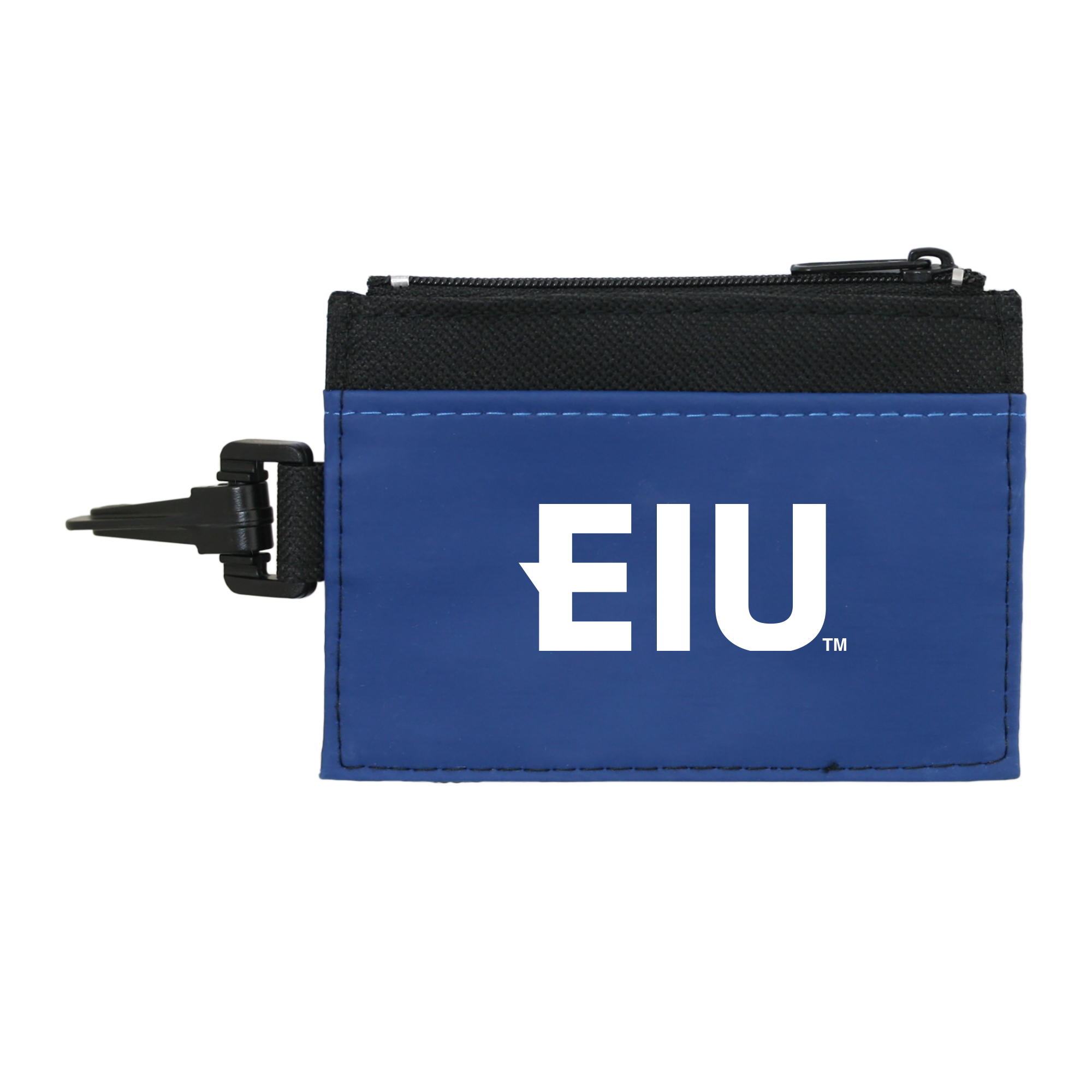 Image For ID HOLDER EIU NY