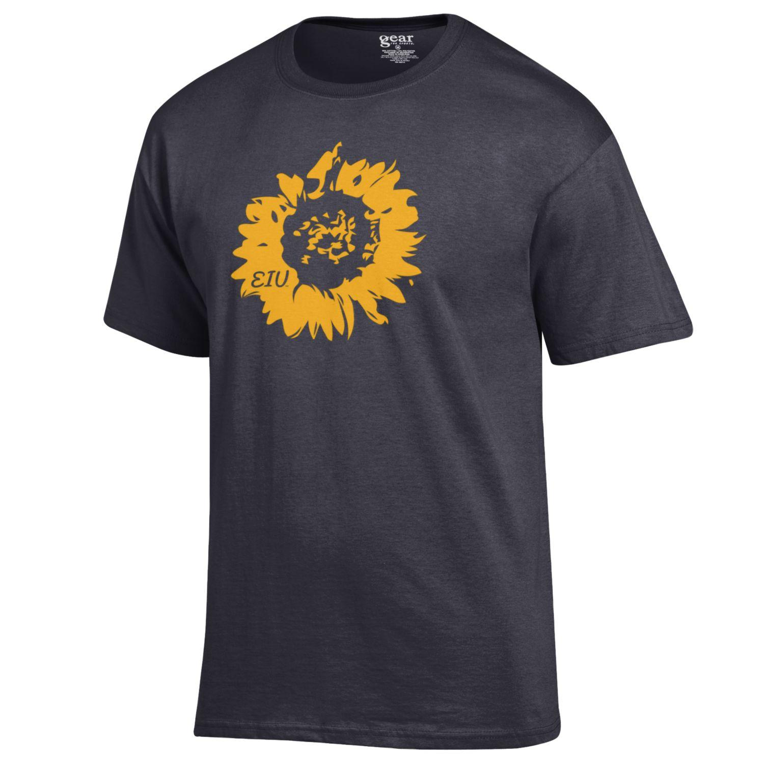 Image For EIU Sun Flower
