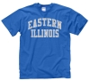 Cover Image for EASTERN ILLINOIS ROYAL TEE