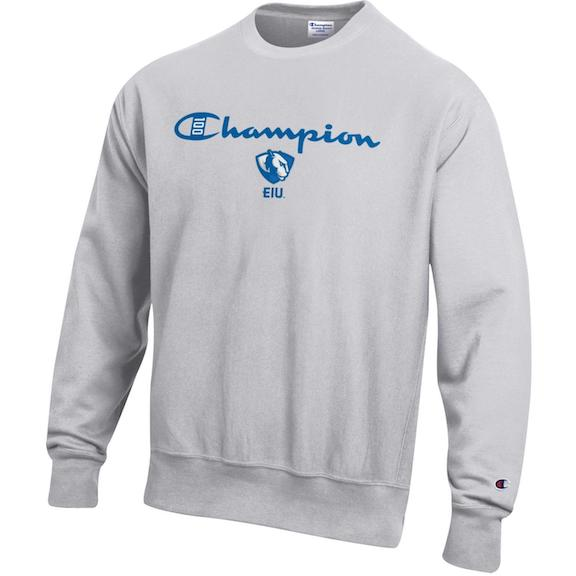 Image For CHAMPION 100 PL/EIU CREW