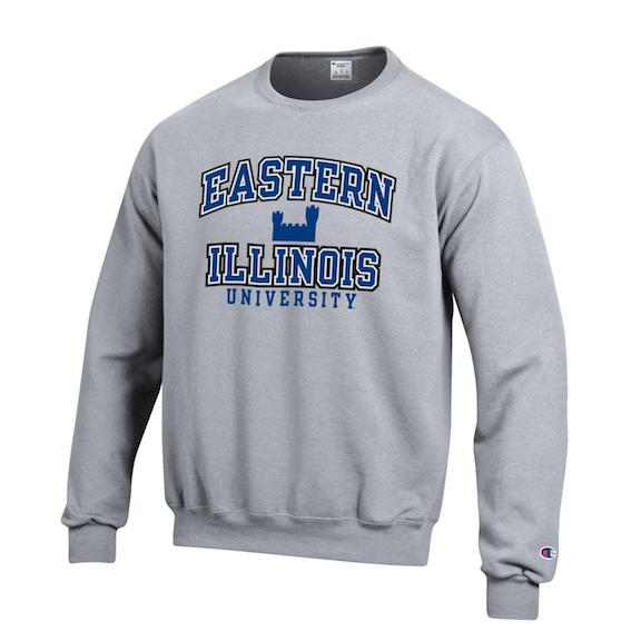 Image For EASTERN ILLINOIS TURRET UNIVERSITY CREW