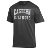 Cover Image for EASTERN ILLINOIS PLUM TEE