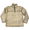 Cover Image for EIU Sherpa Navy Jacket
