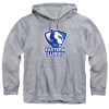 Cover Image for Eastern Illinois PL Hoodie Blue