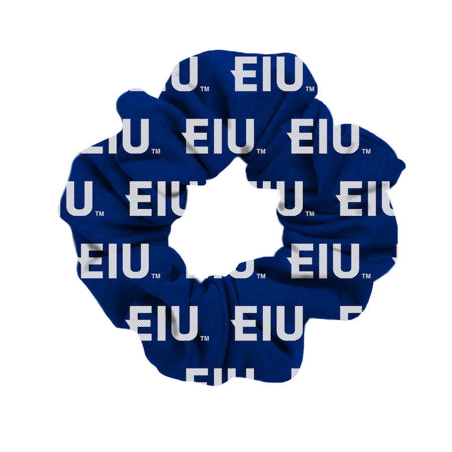 Image For EIU SCRUNCHIE