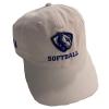Cover Image for EIU Softball PL Decal