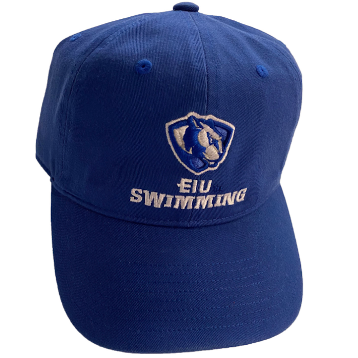 Image For Adidas Royal Swimming Hat