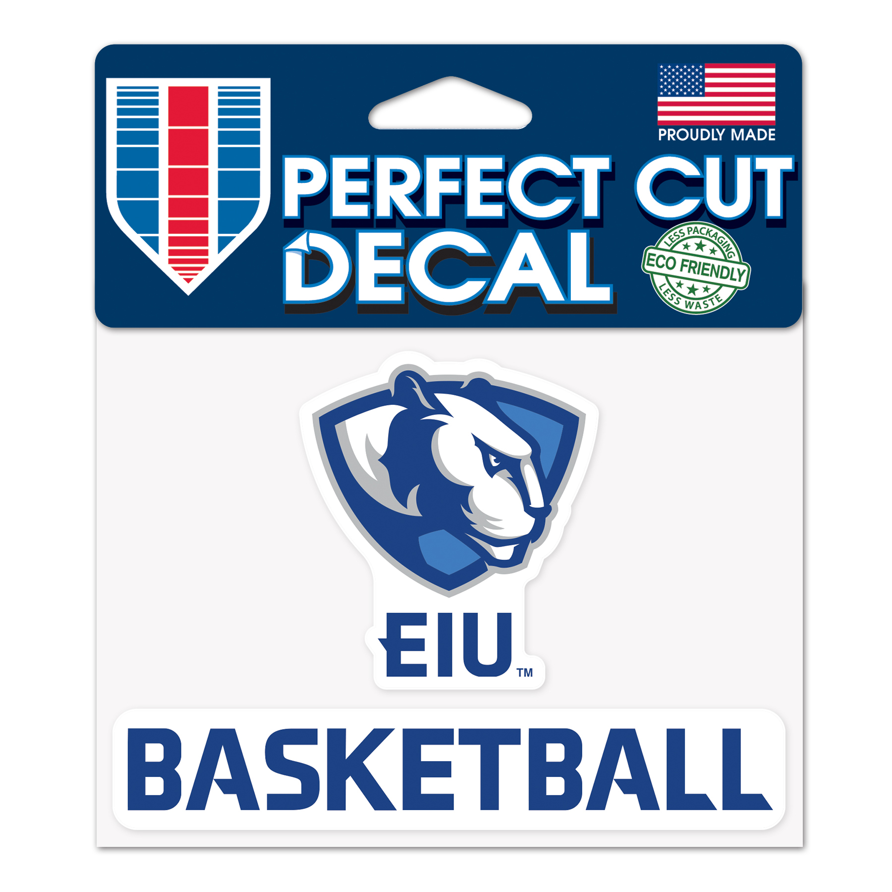 Image For DECAL PL BASKETBLL