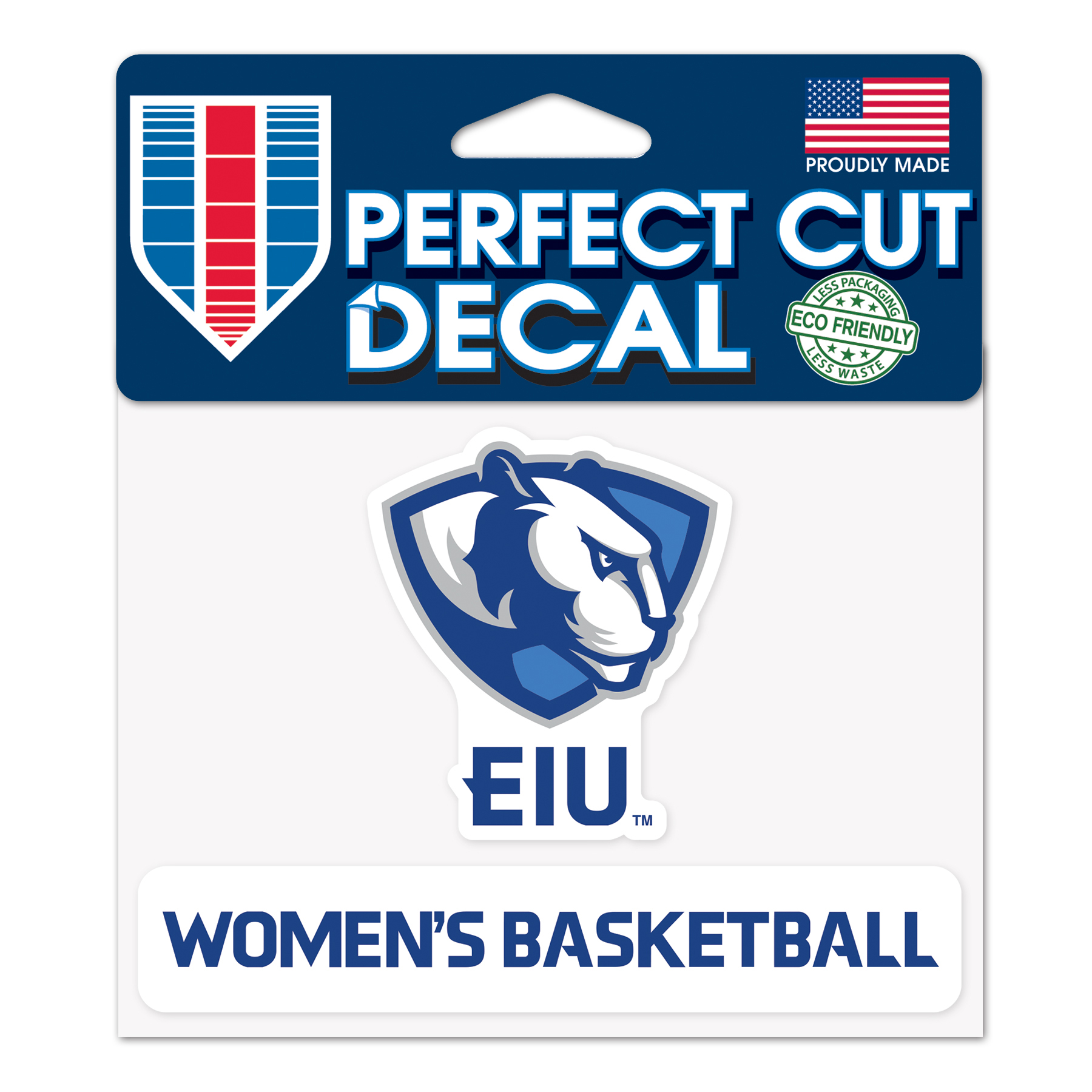 Image For DECAL PL WM BASKETBALL