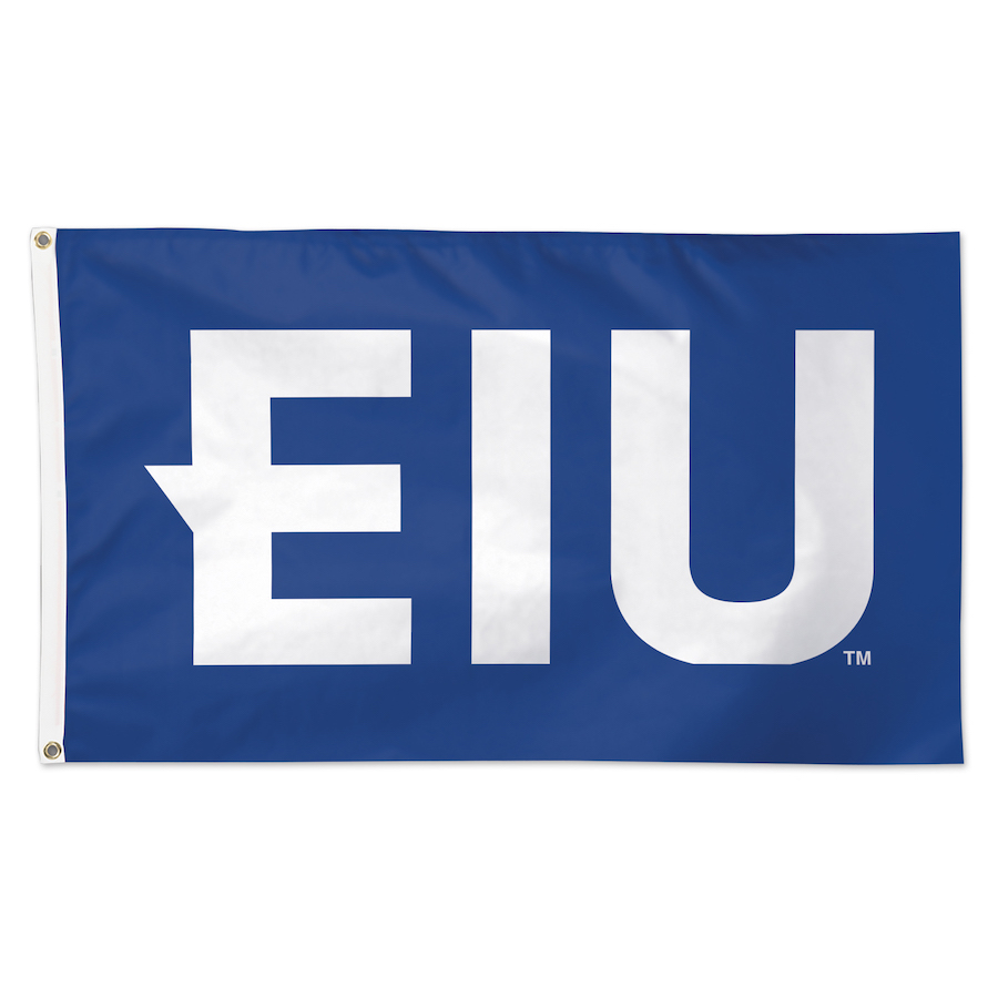 Image For EIU FLAG