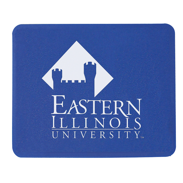 Image For CASTLE EIU MOUSE PAD BL