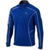 Cover Image for Adidas Eastern Illinois PL Hooded Jacket Tall