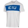 Cover Image for EIU White Block Long Sleeve Tee