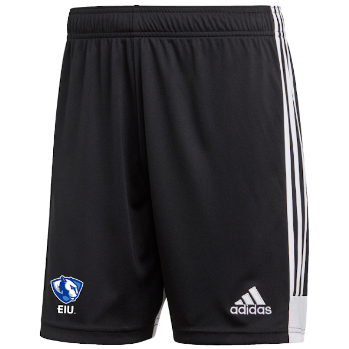 Image For ADIDAS BLK SHORTS PL/EIU