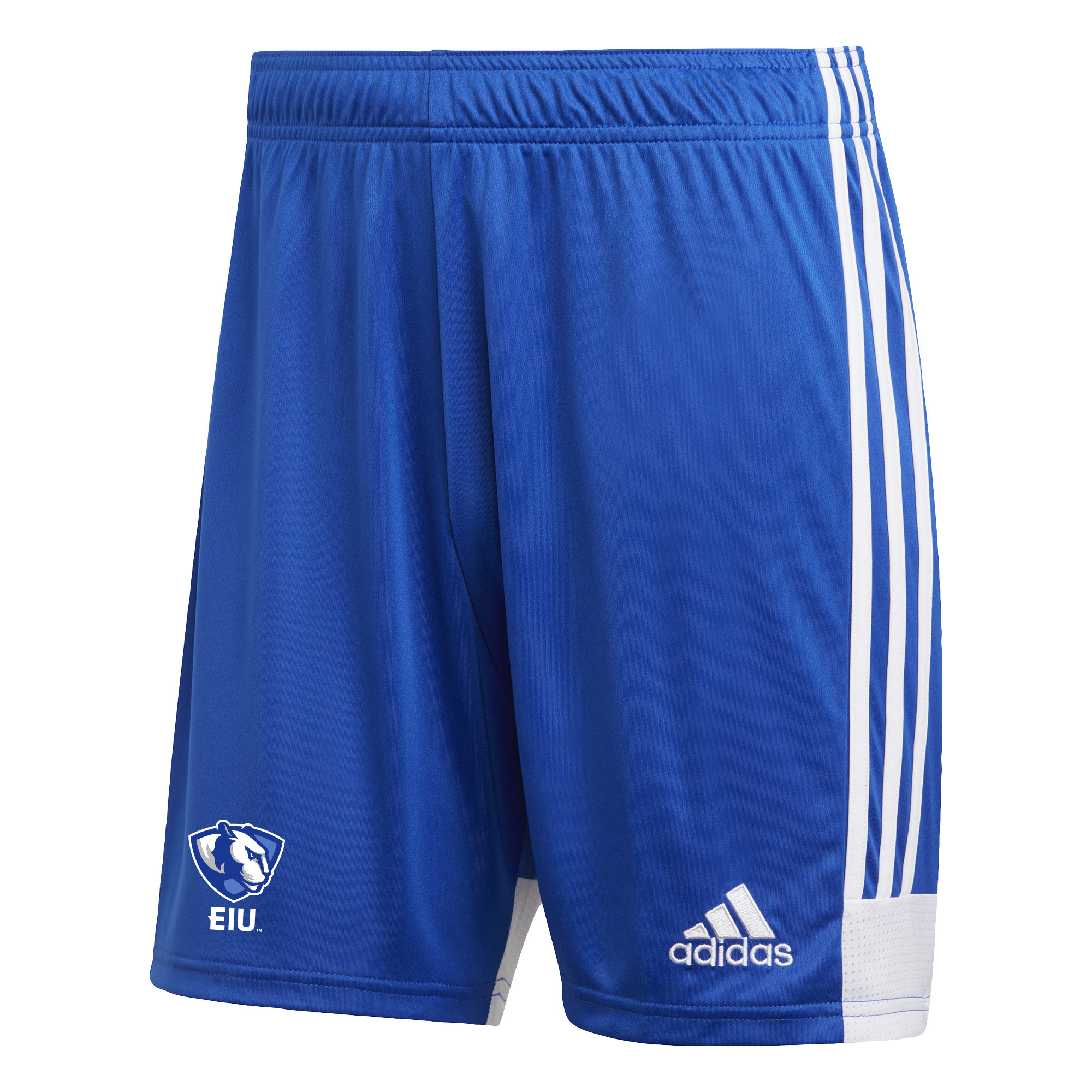 Image For BLU SHORTS PL/EIU