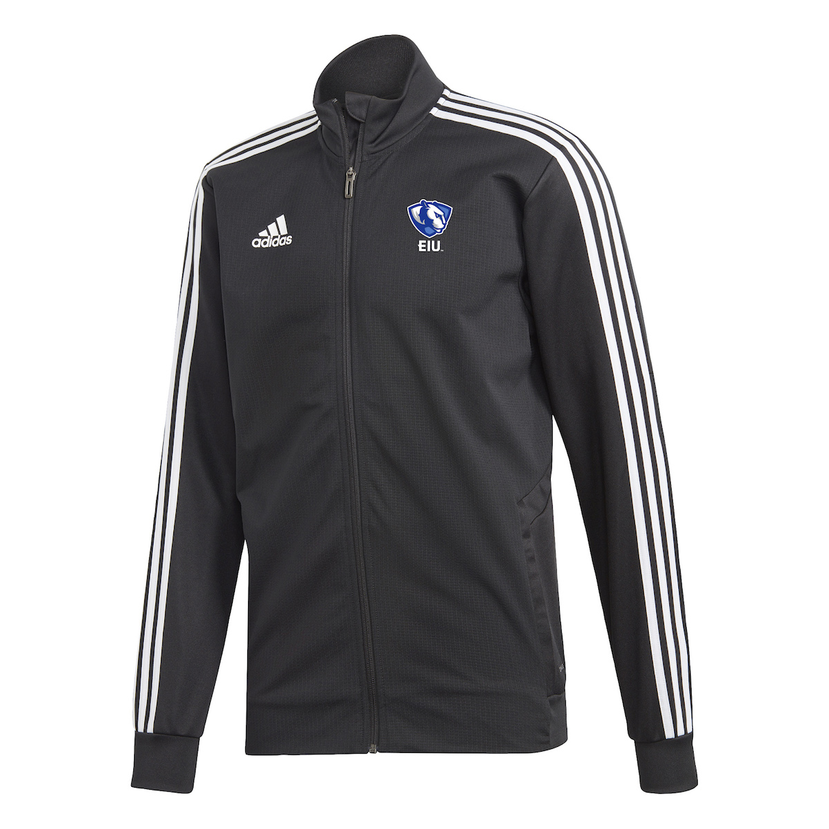 Image For Adidas EIU Track Jacket