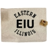 Cover Image for Champion Eastern Illinois Crew