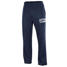 Image For GEAR EASTERN ILLINOIS NAVY SWEATPANTS