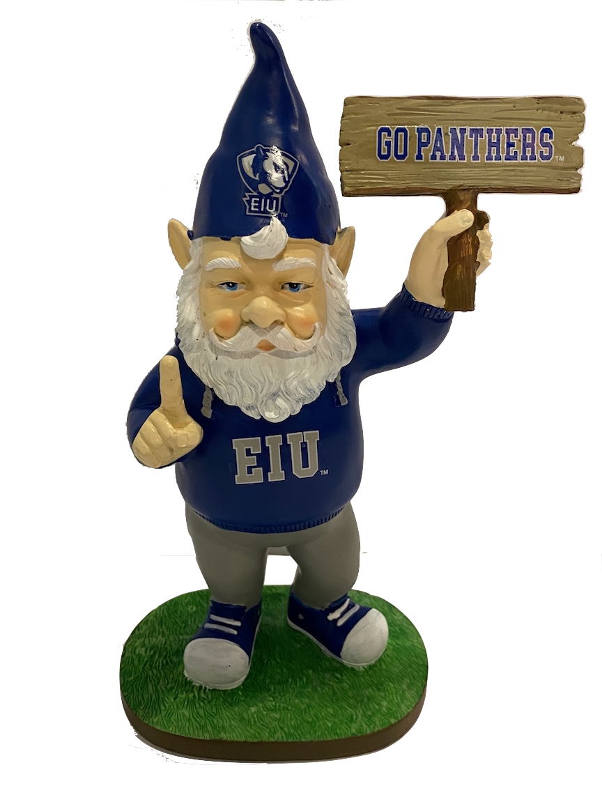 Image For EIU #1 Gnome Go Panther