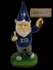 Cover Image for EIU #1 Gnome Go Panther