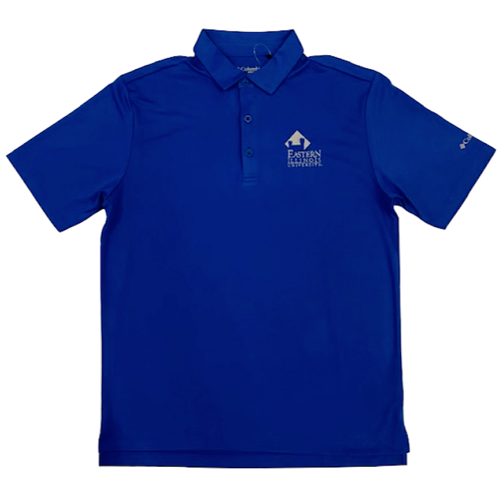 Image For MEN'S TURRET POLO
