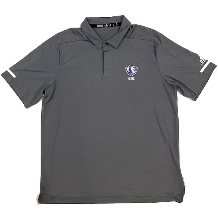 Image For MEN'S COACH POLO
